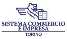 Associazione Sviluppo Commercio, Turismo e Servizi della Provincia di Torino